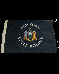 1226 - NAVY FLAG