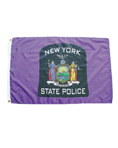 302 - PURPLE FLAG