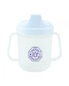 1698-SIPPY CUP
